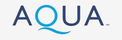 Aqua Water System