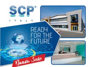 scp-catalog